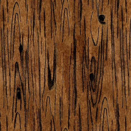 Sew American Wood Texture