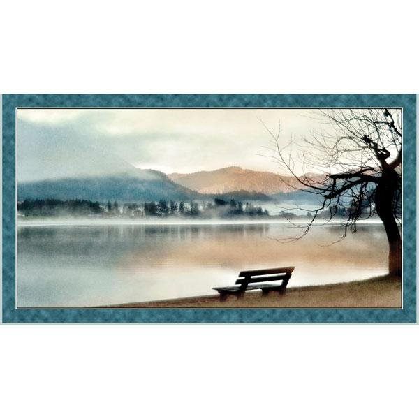 Lake Panel