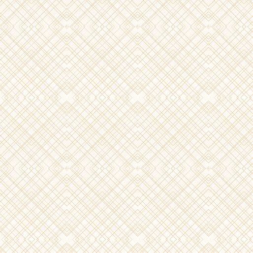 Lozenge Cream (Lizzy Albright Cedar Chest)