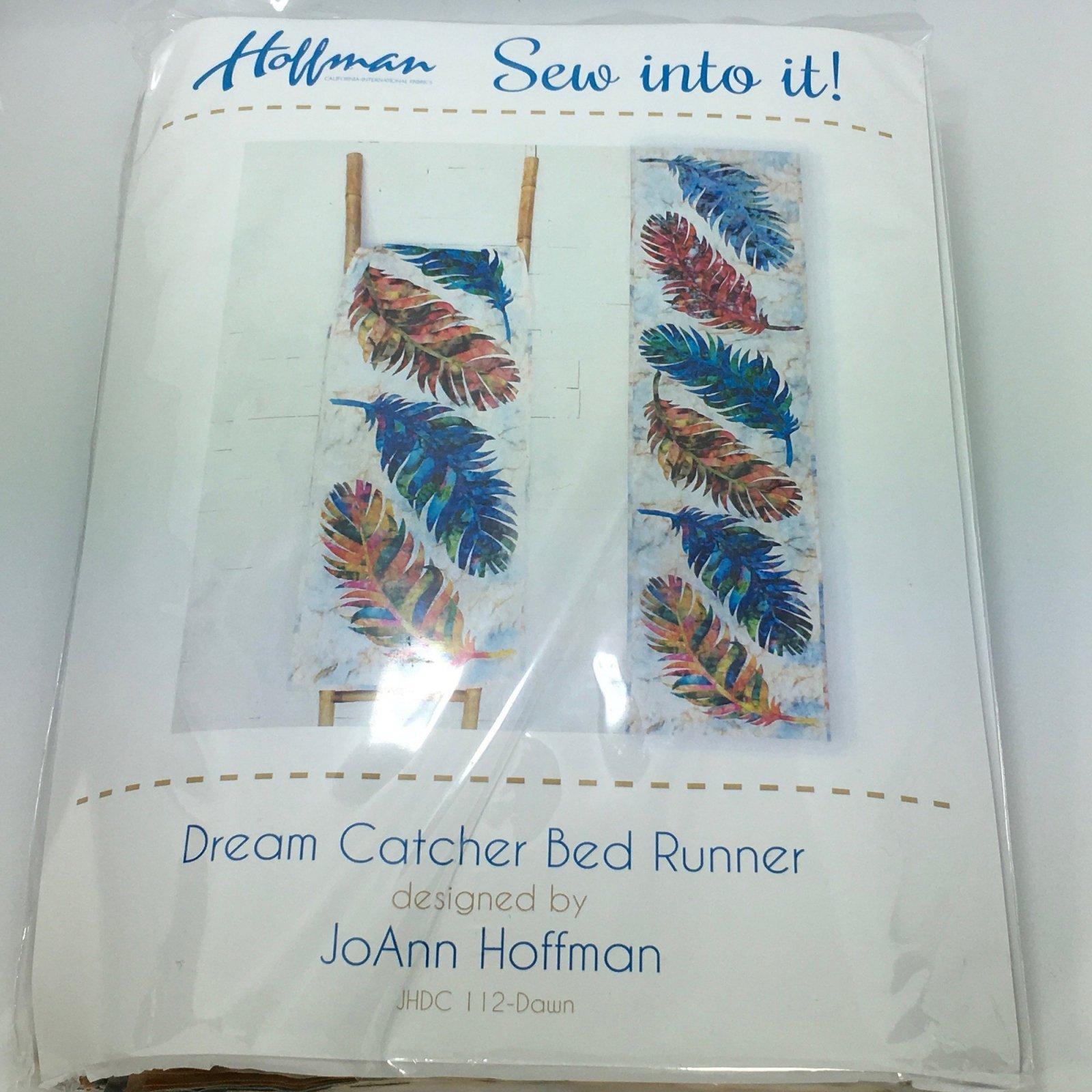 Dream Catcher Lazer Kit