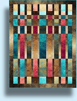 Elemental Pattern