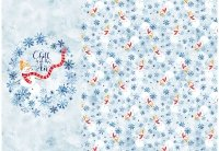 January Celebrate the Seasons