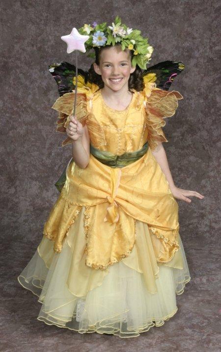 Fairy Adele