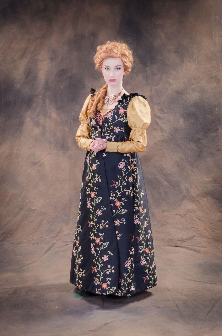 Fanny Dashwood