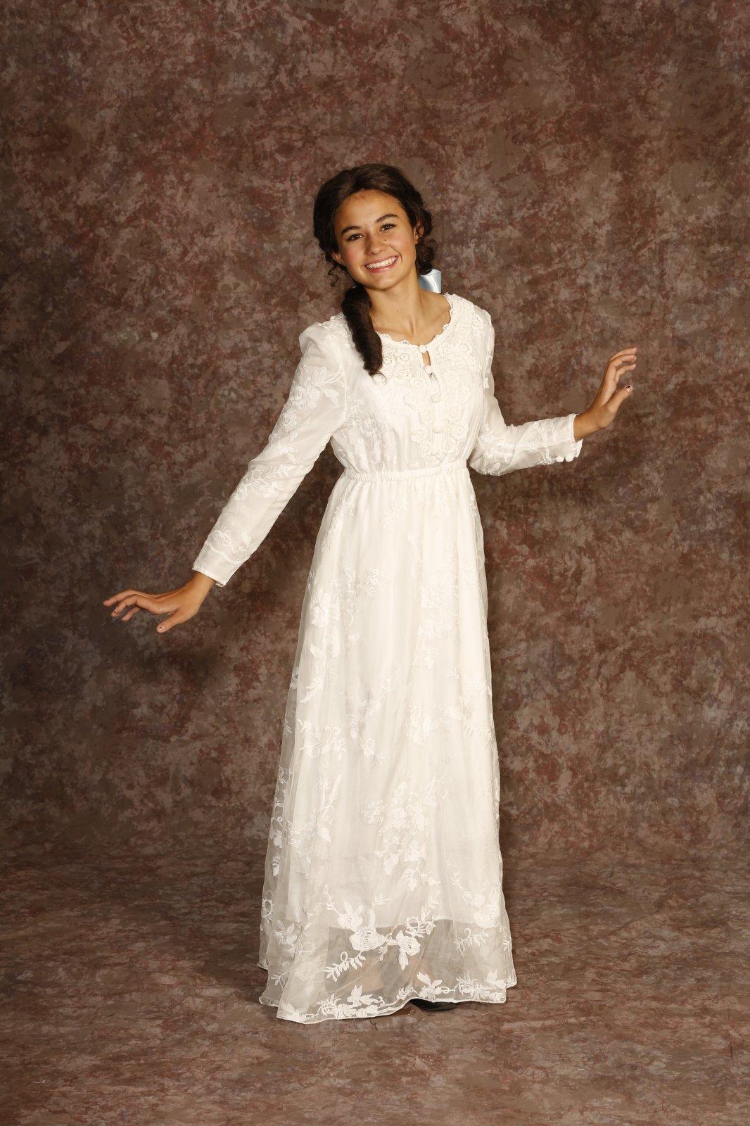 Fantine Angel 1