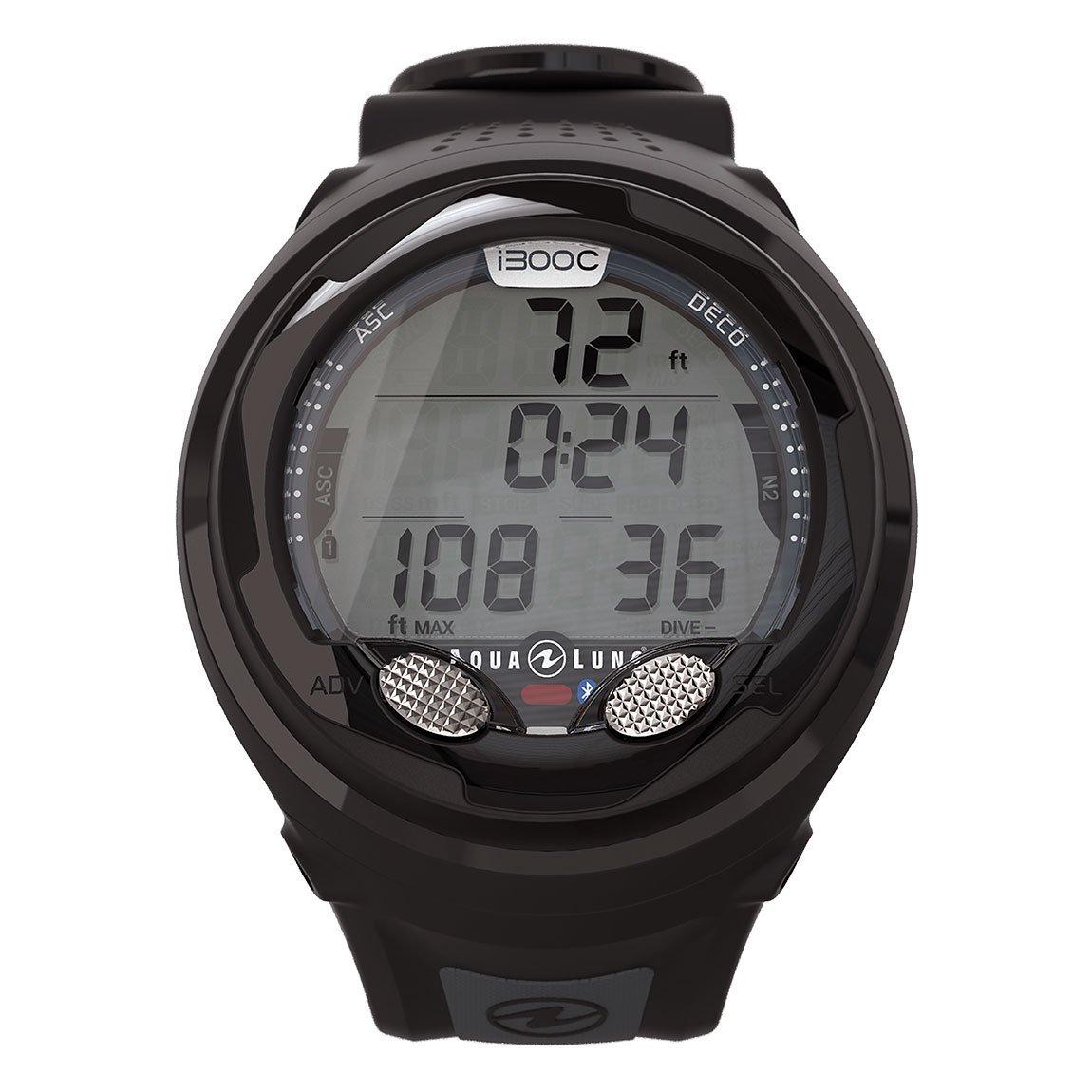 i300C Computer Wrist