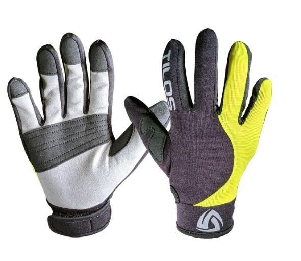 Tropic X Mesh Glove