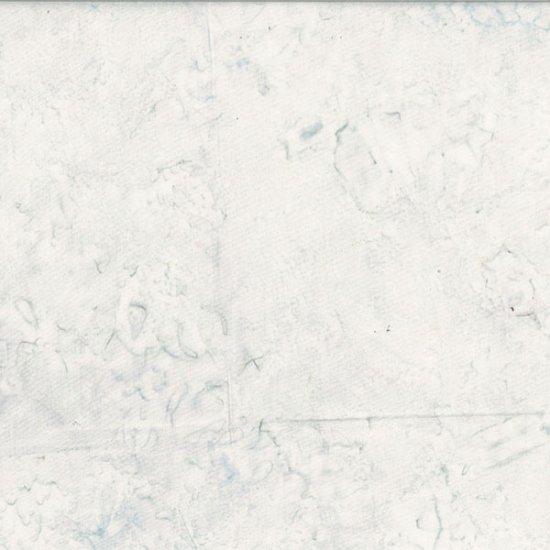 1895-698-Iceberg