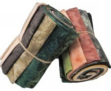 Batik 1895 Falling for you Bundle