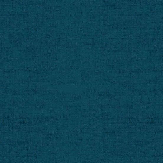 A-9057-B5 A Linen Texture