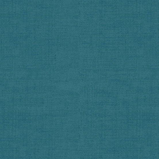 A-9057-B7 A Linen Texture