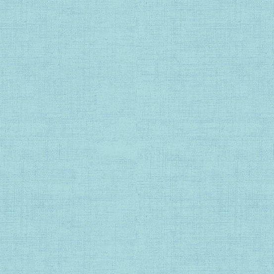 A-9057-B9 A Linen Texture