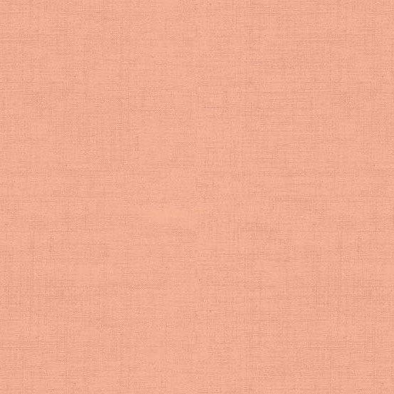 A-9057-E3 A Linen Texture