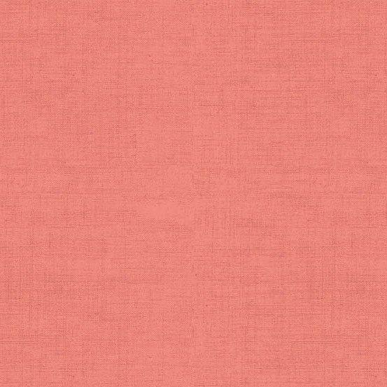 A-9057-E4 A Linen Texture