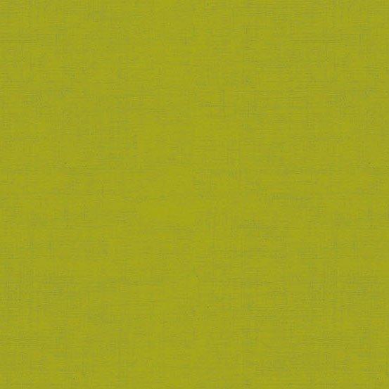 A-9057-G10 A Linen Texture