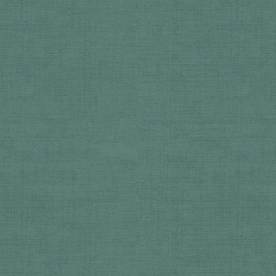 A-9057-G5 A Linen Texture