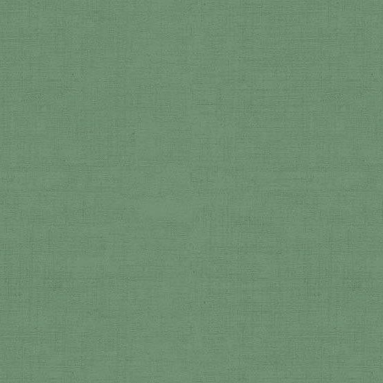 A-9057-G6 A Linen Texture