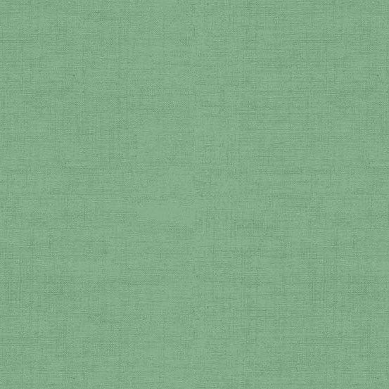 A-9057-G7 A Linen Texture