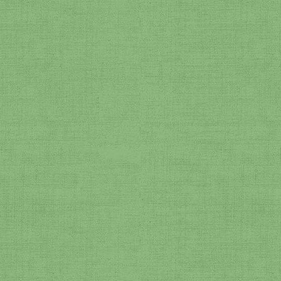 A-9057-G8 A Linen Texture