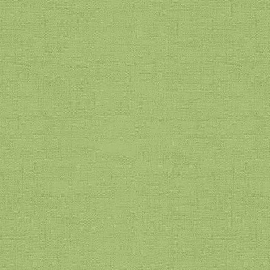 A-9057-G9 A Linen Texture