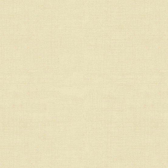 A-9057-L2 A Linen Texture