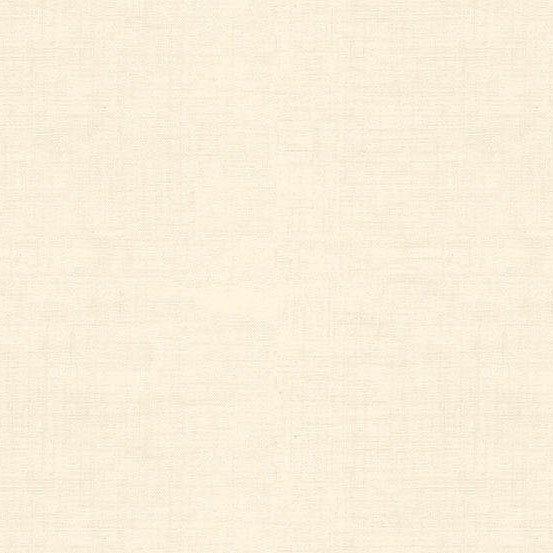 A-9057-L3 A Linen Texture