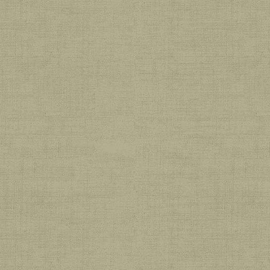 A-9057-N3 A Linen Texture