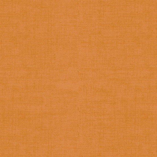 A-9057-O4 A Linen Texture