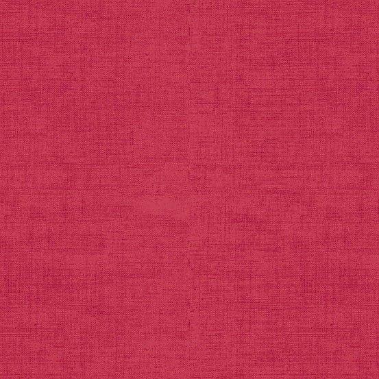 A-9057-R4 A Linen Texture