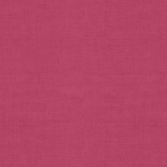 A-9057-R5 A Linen Texture