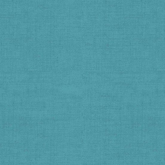 A-9057-T3 A Linen Texture