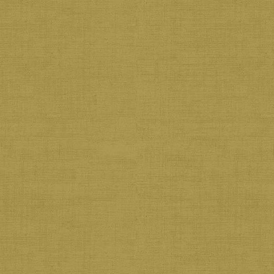 A-9057-V1 A Linen Texture