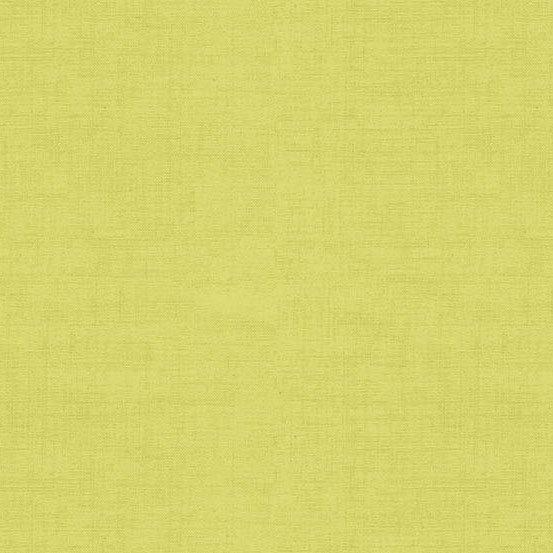 A-9057-Y4 A Linen Texture