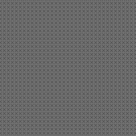 A-9254-C Cross Stitch