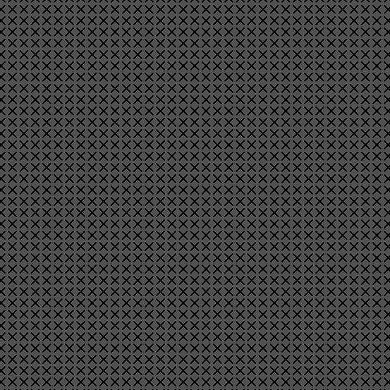 A-9254-K Cross Stitch