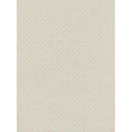 C5093-003 Cotton + Steel Basics - Add It Up