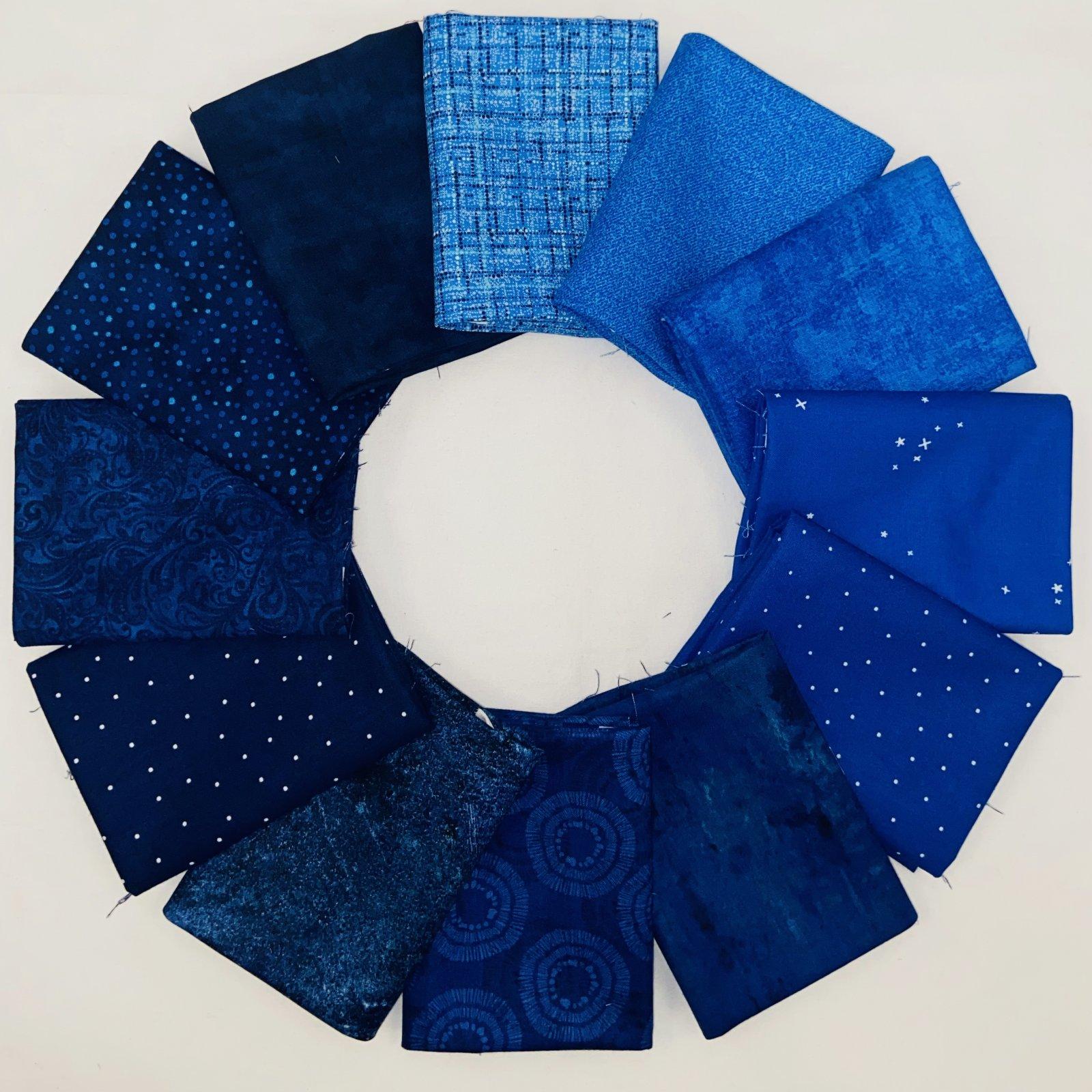 Cobalt Bundle