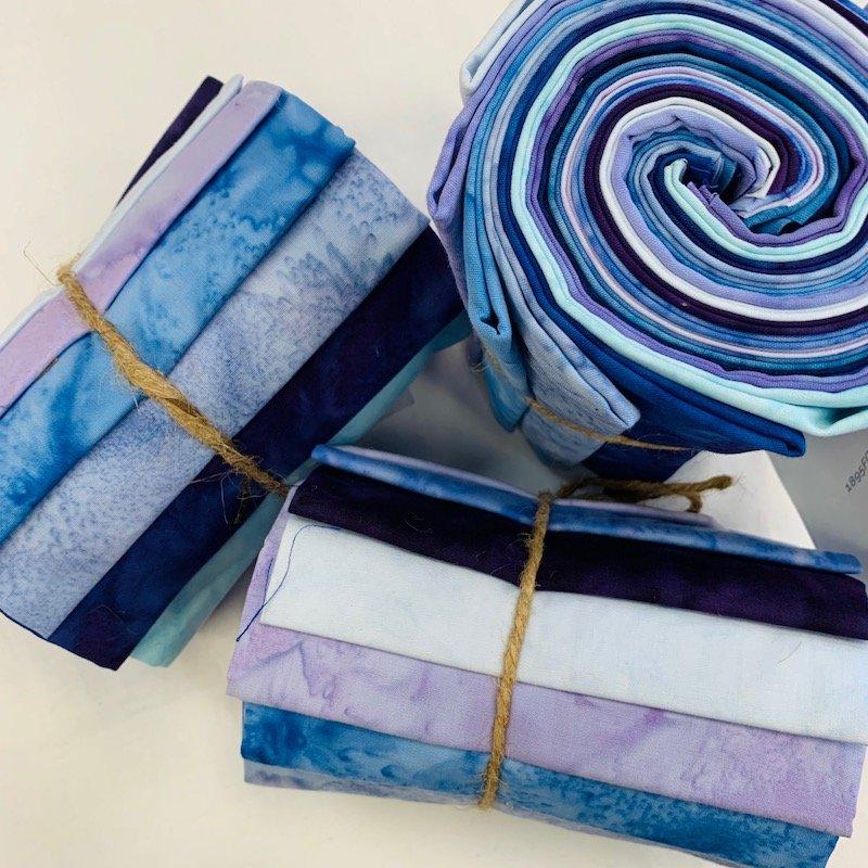 Batik 1895 Fresh Air Bundle