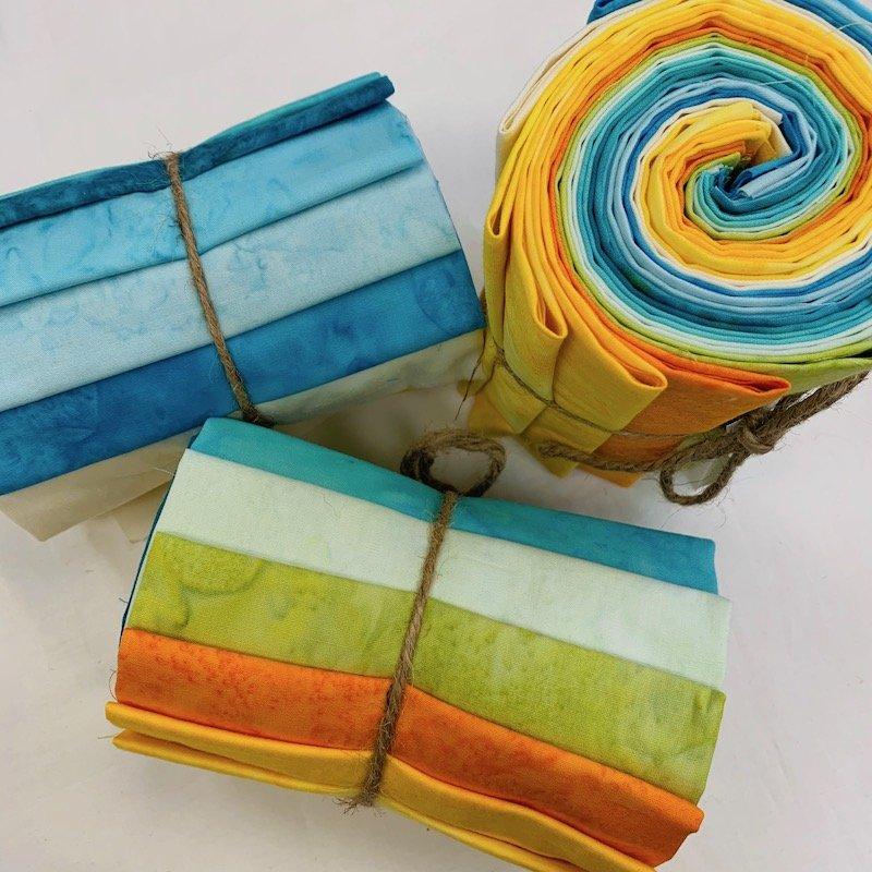 Batik 1895 Sweet Summertime Bundle