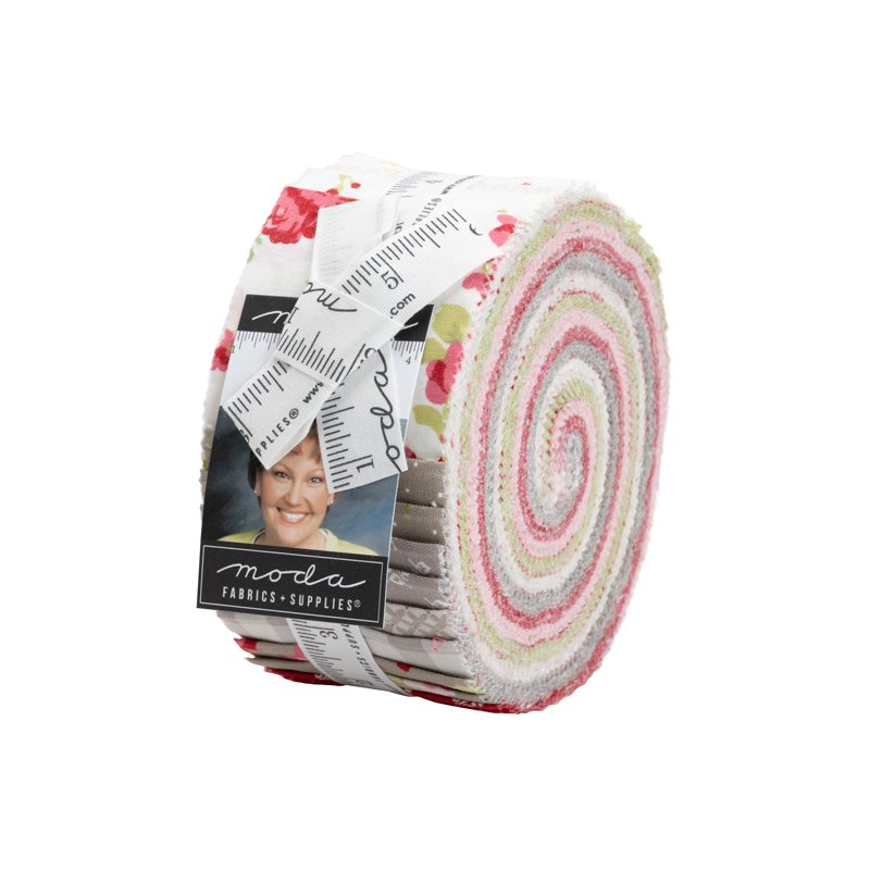 Sophie - Jelly Roll