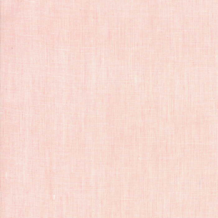 Sugarcreek Silky Woven - Blush Solid