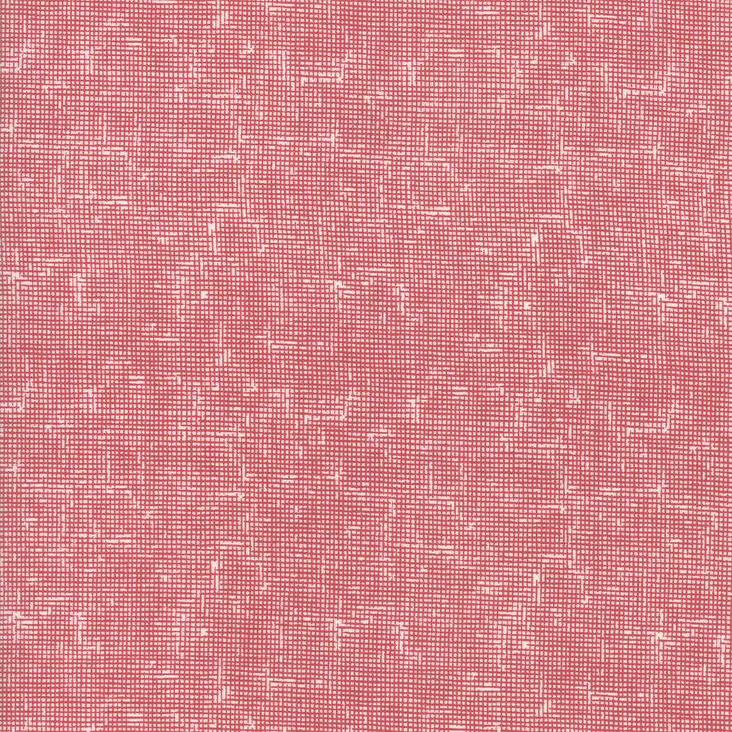 Branded Background Red-Cream