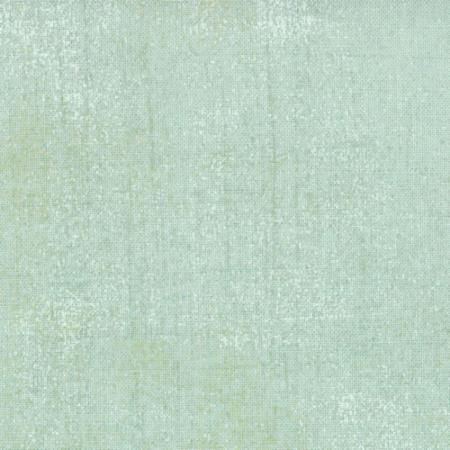 Grunge Basics - Mint