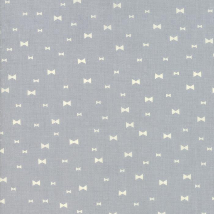 Clover Hollow - Fancy Grey