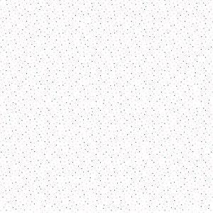 Country Confetti - Cupcake White