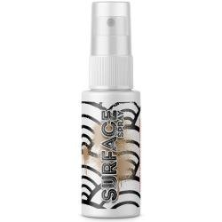 Brutus Monroe Surface Spray 1oz  - Suede