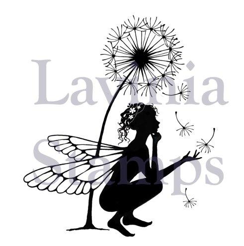 Lavinia Stamps - Fairytale - LAV389