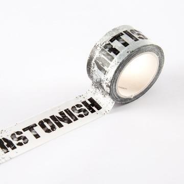 AALL & Create - Washi Tape #29 Astonish (Light)