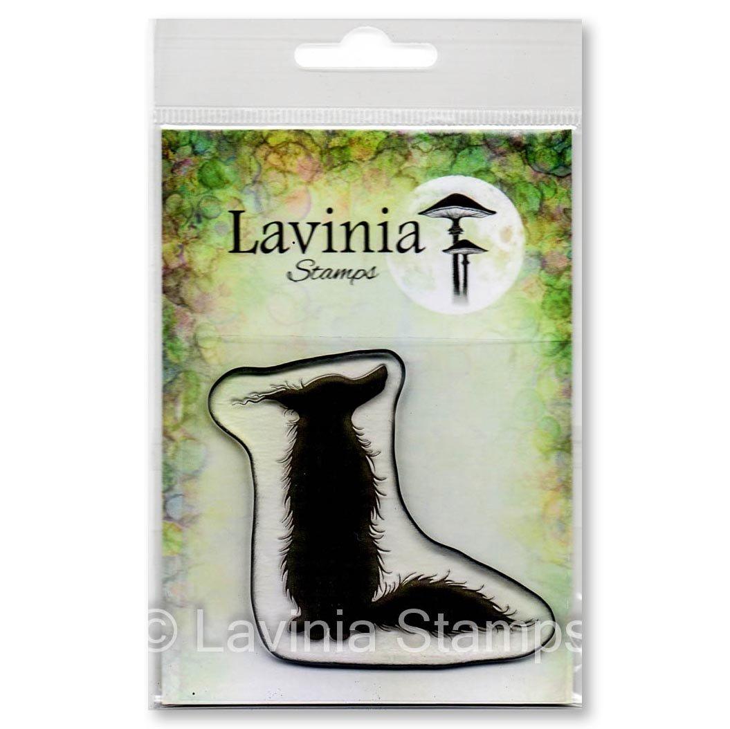 Lavinia Stamps - Ash LAV647