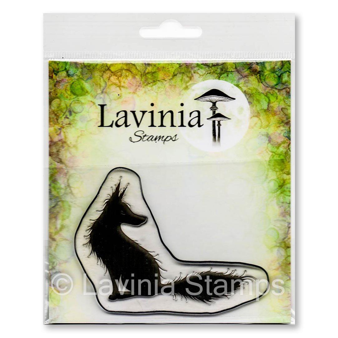 Lavinia Stamps - Gideon LAV646
